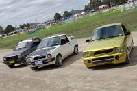 Canberra Ute Show 2007_13
