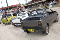 Canberra Ute Show 2007_16